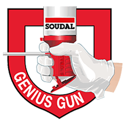 Genius Gun - The Easiest