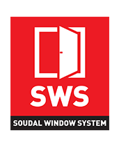 SWS<br />Soudal Window System