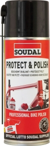 Protect and Polish