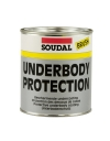 Underbody Protection Brush