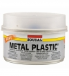 Metal Plastic Soft
