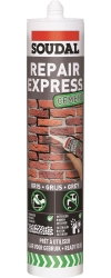 Cement Repair Express